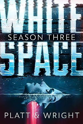 WhiteSpace: Season Three