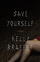 Best save yourself book Reviews