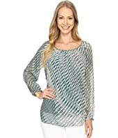 NIC+ZOE - Endless Nights Top