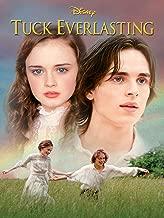 Best tuck everlasting movie full movie Reviews