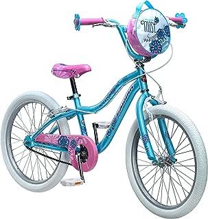 Schwinn Mist Girl's Bicycle, 20