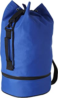 Bullet Idaho Sailor Bag (UK Size: 50 x 30 cm) (Royal Blue)