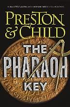 The Pharaoh Key (Gideon Crew series Book 5)