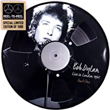 Live in London 1965 Vol. 1 Picture