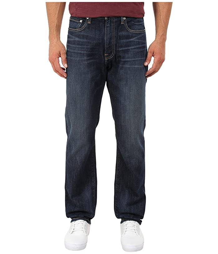 Lucky Brand  410 Athletic Fit in Corte Madera (Corte Madera) Mens Jeans