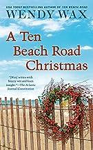 A Ten Beach Road Christmas (Ten Beach Road Series)