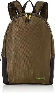 Calvin Klein Pro Round Backpack Bag, 42 cm, K50K505118