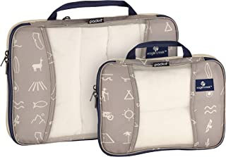 Travel Gear Pack-it Compression Cube Set