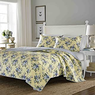 wedgewood quilt cover