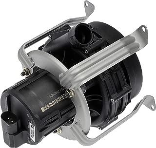2003 bmw 525i secondary air pump