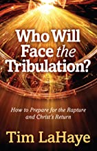 Best post tribulation theory Reviews