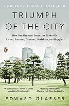 Best ed glaeser book Reviews