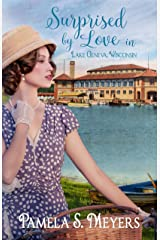 Surprised By Love in Lake Geneva, Wisconsin Kindle Edition