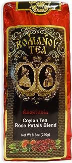 Best kusmi tea anastasia Reviews