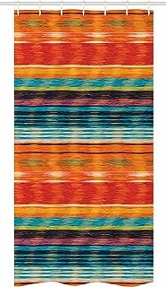 Best mexican motif fabric Reviews