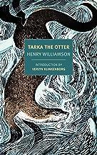 Tarka the Otter (New York Review Books Classics)