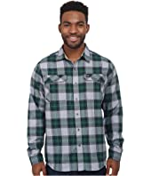 Under Armour - Borderland Flannel