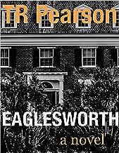 Eaglesworth