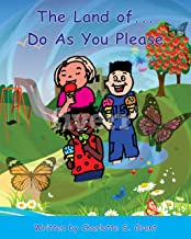 Best the land of do as you please Reviews