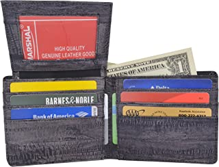 mens chevy wallet