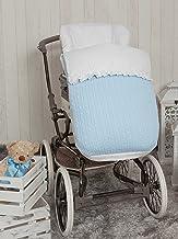Babyline 2000557 - Sacos de abrigo