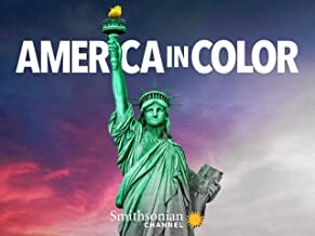 Best america in color smithsonian Reviews