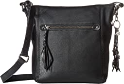 Ashland Crossbody