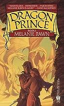 Best the dragon prince's bride novel Reviews