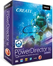 cyberlink powerdirector 14 patch