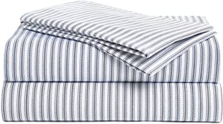 Best cannon cotton percale sheets Reviews
