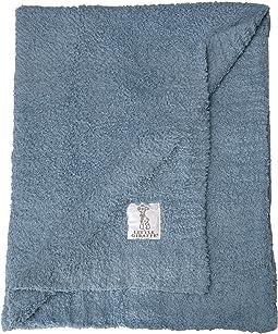 Plush Chenille Knit