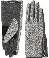 Echo Design Classic Boucle Gloves