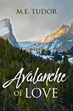 Best avalanche love love love Reviews