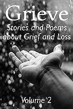 Grieve Volume 2
