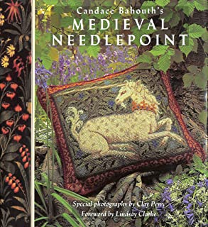 Best medieval embroidery designs Reviews