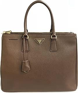 Prada Galleria 1BA786 Large Saffiano Tote Women's Bag