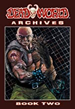 Deadworld Archives: Book Two