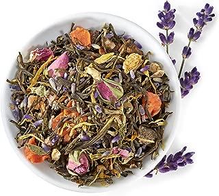 Lavender Dreams White Tea by Teavana