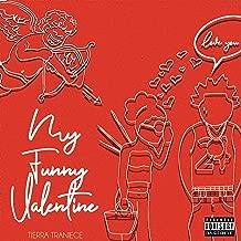 My Funny Valentine [Explicit]