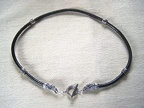 crixus necklace