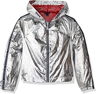 Big Girls' Lightweight Jacket