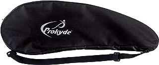 Prokyde Alpha Racquet Carry Case/Cover Free Size