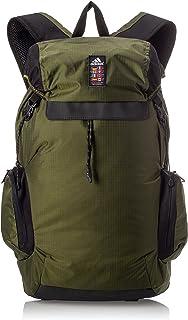 Adidas GH7210 UXPLR BP Sports Backpack Unisex - Adult wild pine/black NS