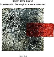 Ades/Norgard/Abrahamsen