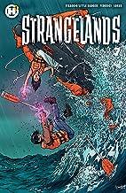 Strangelands #7 (Strangelands (French)) (French Edition)