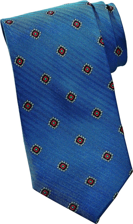Averill's Sharper Uniforms Women's Server Nucleus Tie and Ladies Loop Ascot