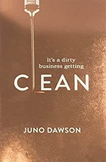 Clean: The most addictive novel you'll read this year (English Edition)