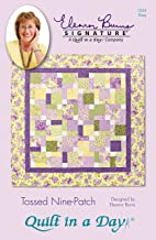 Best pineapple patch quilt pattern Reviews