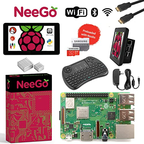 Raspberry Pi 2 NOOBS: Amazon com