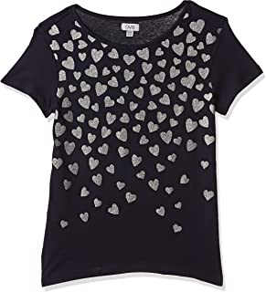 OVS Girl's 191TSH043C-230 T-Shirt